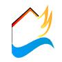 Brand- und Wasserschadensanierung Jörg Schmidt Logo